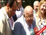 9. Cumhurbaşkanı Süleyman Demirel Oyunu Kullandı online video izle