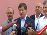Dışişleri Bakanı Ahmet Davutoğlu Oyunu Kullandı online video izle