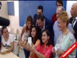 Başkan Melih Gökçek Oyunu Kullandı online video izle
