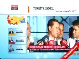 Emrullah İşler: 77 Milyonun Cumhurbaşkanı Hayırlı Olsun! online video izle