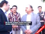 Seçim günü Levent Gök provokasyonu online video izle