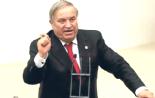 CHP'li Şahin Mengü: Bu Başarısızlığa Sessiz Kalınmayacaktır online video izle