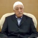 Fethullah Gülen Seçim Sonuçlarını Duyarsa...  online video izle
