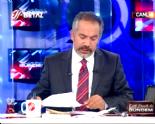 Latif Şimşek'le Gündem 09.08.2014