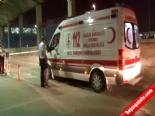 Gazze'deki Yaralılar Türkiye'ye Getirildi online video izle