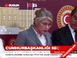 CHP'li Emine Ülker Tarhan'dam Kılıçdaroğlu'na İstifa Çağrısı online video izle