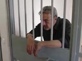 karagul - Karagül Yeni Sezon Eylül'de FOX'ta » Karagül 50.yeni bölüm fragmanı izle