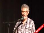 Ünlü Şair Can Yücel Şiirleriyle Anıldı  online video izle