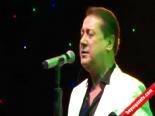 Şişli'de Ahmet Özhan Konseri