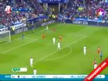 Real Madrid 2 - 0 Sevilla Maçı Özeti Golleri (Süper Kupa Maç Özeti)