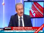 Şentop: İhtilaf bekleyenler Avucunu Yalar (Yeni Başbakan Kim Olacak) online video izle