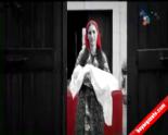 Küçük Gelin Yeni Sezon 2. Fragmanı  online video izle
