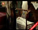 Küçük Gelin Yeni Sezon Fragmanı  online video izle