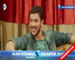 Ulan İstanbul 8. Bölüm Fragmanı  online video izle