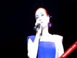 Bodrum'da Candan Erçetin Konseri  online video izle
