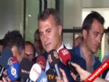 Fikret Orman: Süleyman Seba Çok Önemli Bir Temsilciydi  online video izle