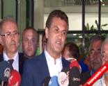 Mustafa Sarıgül: Süleyman Seba Örnek Alınmalı  online video izle