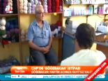 Murat Göğebakan'ın amcası CHP'den istifa etti  online video izle