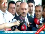 Gazzeli 25 Hasta Ankara'da Tedavi Ediliyor  online video izle