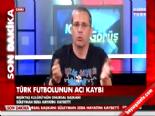 Hakan Albayrak: En Güçlü Başbakan Adayı Ahmet Davutoğlu  online video izle