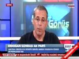 Hakan Albayrak: Erdoğan Aleyhinde Medya Güdümlemesi Var!  online video izle
