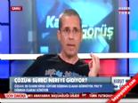 Hakan Albayrak: MİT artık MOSSAD'ın Ankara Şubesi Değil!  online video izle