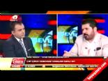Kılıçdaroğlu'ndan Gökçek'e Büyük Kumpas online video izle