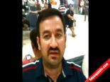 Türk İşçiler Libya'dan Kaçarak Kurtuldu  online video izle