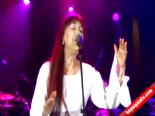 Muğla'da Leman Sam Ve Yaşar Konseri  online video izle