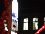 Balıkesir'de Öfkeli Dayı Düğün Salonunu Bastı  online video izle