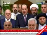 Irak Başbakanı Nuri El Maliki Görevini Bıraktı  online video izle