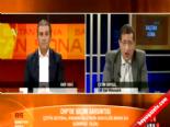 CHP'li Faik Tunay ile Mehmet Faraç'ın canlı yayın kavgası  online video izle