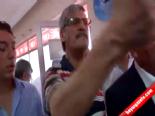 Deniz Baykal'a vatandaş isyanı: Buradaki insanlar dönek