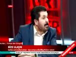 Savcı Sayan: 15-20 CHP'li vekil Erdoğan'a oy verdi  online video izle