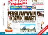 Bugünün Gazete Manşetleri (18.08.2014)  online video izle