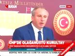 Muharrem İnce'den Kemal Kılıçdaroğlu'na 'diktatör' göndermesi  online video izle