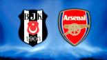 Beşiktaş Arsenal Maçı Hangi Kanalda Saat Kaçta? (PASSOLİG) online video izle