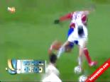 Real Madrid Atletico Madrid maçı saat kaçta hangi kanalda ne zaman?  online video izle