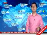İl İl Güncel Hava Durumu Tahminleri 19 Ağustos 2014 - (Yağmur Yağışları Devam Edecek Mi?)  online video izle