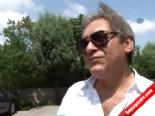 Robbıe Wıllıams'ın Türk Kayınpederi Hayatını Kaybetti  online video izle