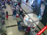 Atatürk Havalimanında hırsızlar kameralara yakalandı  online video izle
