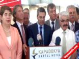 78 il başkanından Kılıçdaroğlu'na destek  online video izle