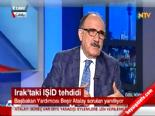Beşir Atalay: Türkmenler için K.Irak'ta 20 bin kişilik kamp kuruluyor  online video izle