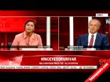CHP'li Muharrem İnce'den 'diktatör' çarkı online video izle