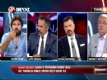 Rasim Ozan Kütahyalı: Erdoğan'ın sözde yandaşları...