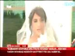 Canlı yayında evlendi 3.5 ay sonra öldürdü  online video izle