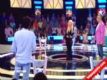Hande Yener kameralar karşısında ilan-ı aşk etti  online video izle
