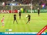 Beşiktaş 0-0 Arsenal Maçı Geniş Özeti (Maçtan Notlar) online video izle