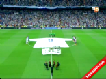 Real Madrid – Atletico Madrid Maçı Özeti (Maçtan Notlar)  online video izle