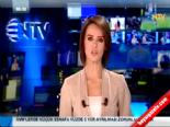 Beşiktaş Arsenal rövanş maçı ne zaman? online video izle